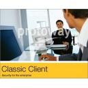 Gemalto Classic Client Software