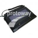 SigLiteSL HID USB
